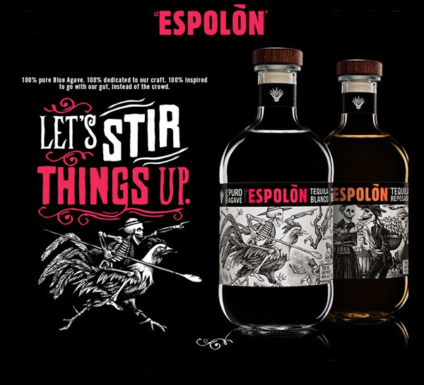 ESPOLON-blanco-and-reposado