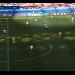 Euro-2016-HiSense-sponsoring
