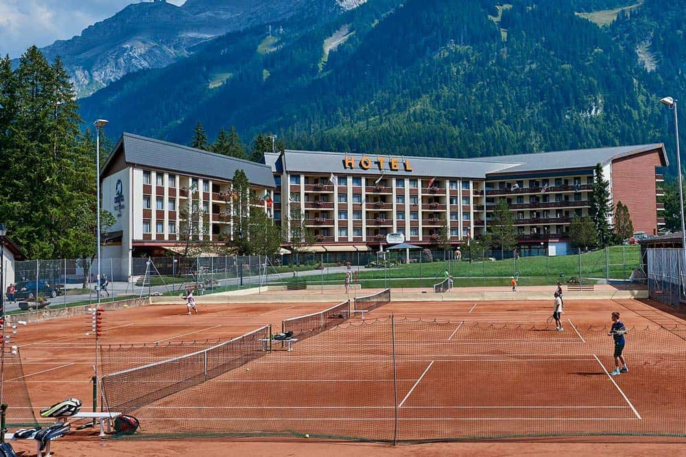 eurotel-victoria-diablerets-travel-reviews
