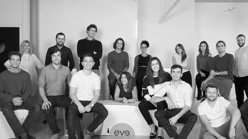 Jas-Bagniewski-CEO-eve-sleep