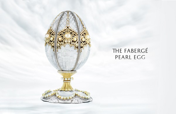 Faberge-story-full-review