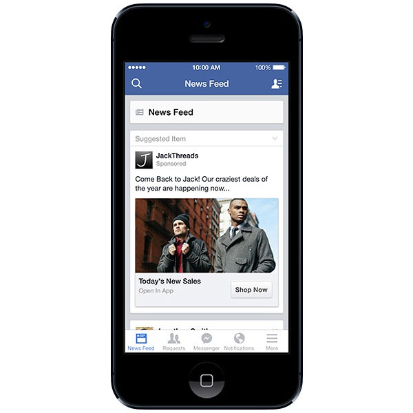 Facebook-new-newsfeed