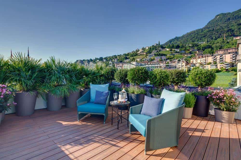 Fairmont-Le-Montreux-Palace-Penthouse-Living-room