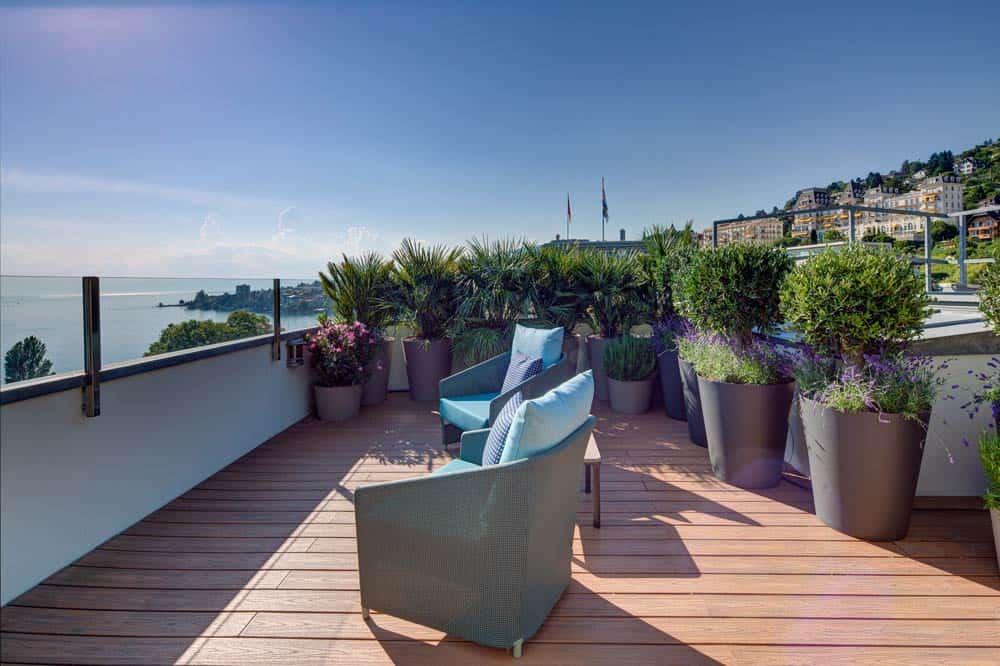 Fairmont-Le-Montreux-Palace-penthouse-terrasse-lake