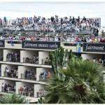 Fairmont-Monte-Carlo-Hotel