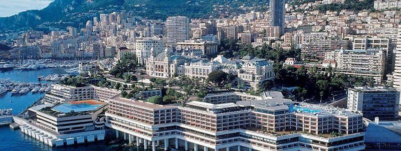 Luxury-Car-Rental-in-Monaco