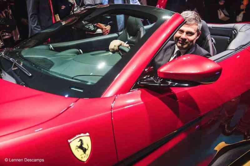 Ferrari-Portofino-Luxury-Activist