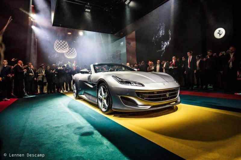 Ferrari-Portofino-Swiss-premiere