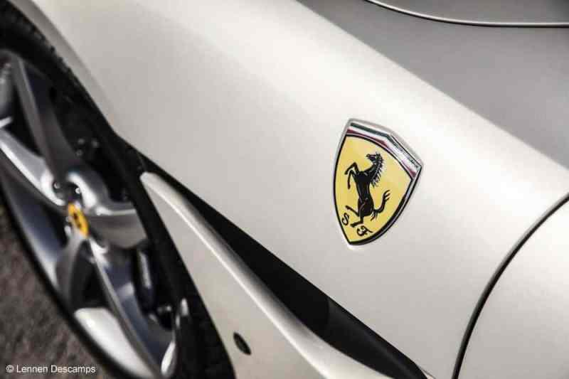 Ferrari-Portofino-car-ferrari