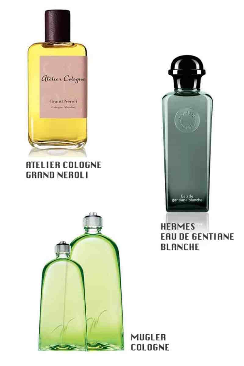 Fragrance-trends-2017