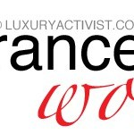 Fragrance_words_episode 7 french