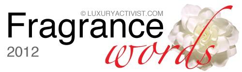 Fragrance_words_Yann_Vasnier