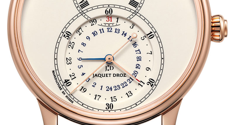 GRANDE-SECONDE-DUAL-TIME-EMAIL-IVOIRE