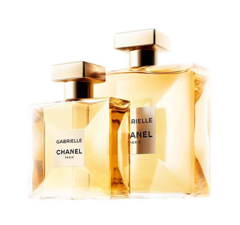 Gabrielle-Chanel-Still-life-flacons