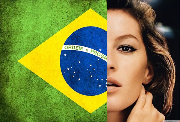 Gisele-Bundchen-brazil-fragrances