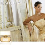 Givenchy-Dahlia-Divin-advertising-landscape