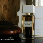 Givenchy-Dahlia-Divin-featured2