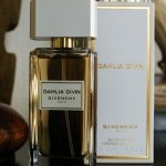 Givenchy-Dahlia-Divin-featured5