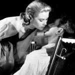 Grace-Kelly-and-Hitchcock-rear-window