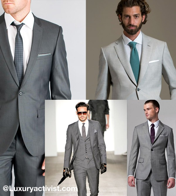 Grey-suits-collection