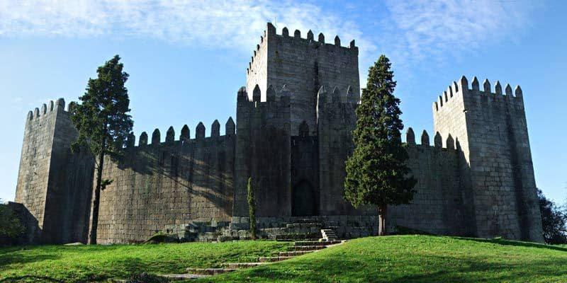 Guimaraes-portugal-secret-destinations