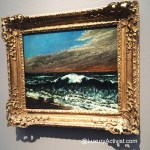 Gustave-Courbet-lamer
