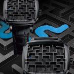 hautlence-labyrinth-by-colette-details