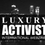 LuxuryActivist_homepage