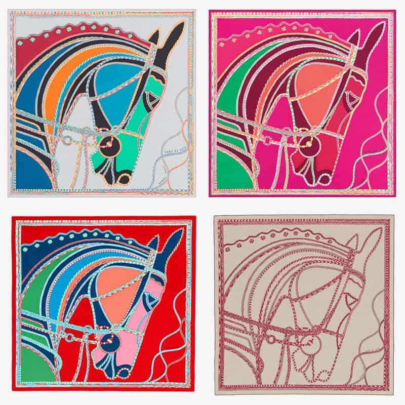Hermes-Silk-scarf-Florence-Manlik
