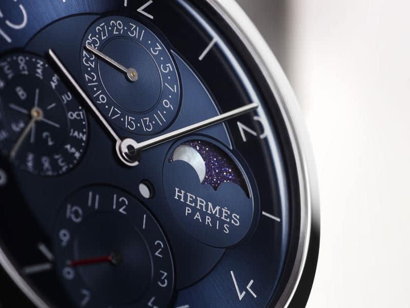 Hermes-Slim-QP-Platine
