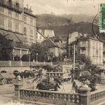 Hotel-du-cygne-montreux-history
