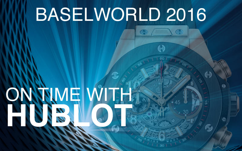 Hublot-Baselworld-new-watches
