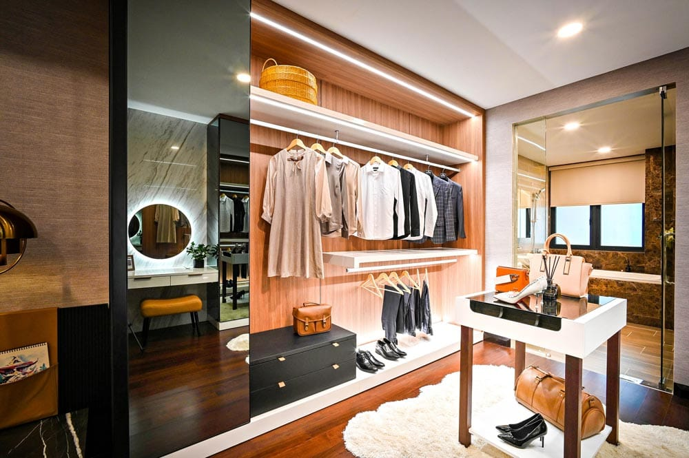 Ideas-for-wardrobes