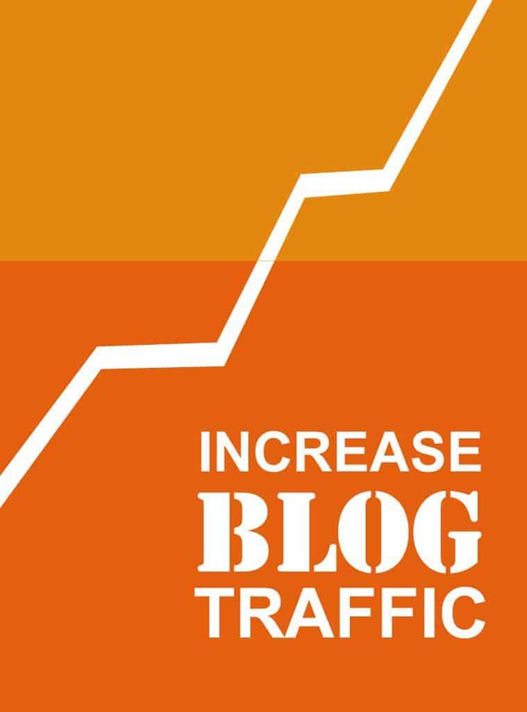Increase-blog-traffic-free