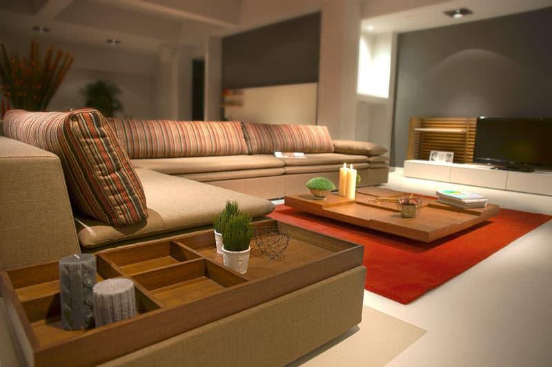 Interior-design-tips