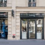 ioma-paris-saint-germain