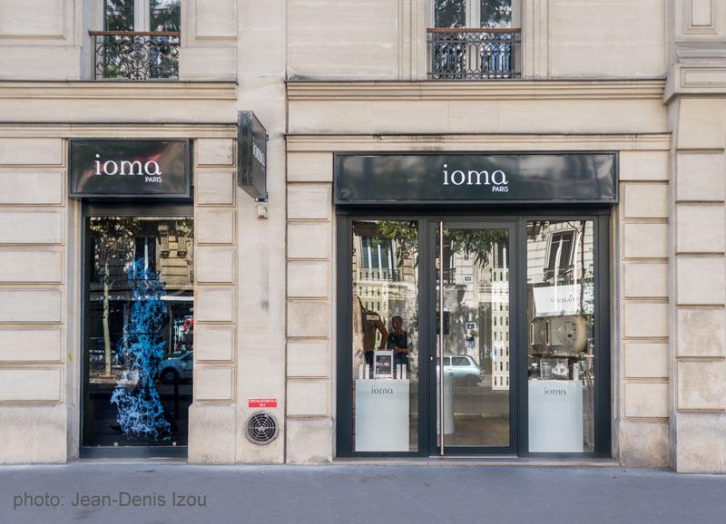ioma-paris-saint-germain