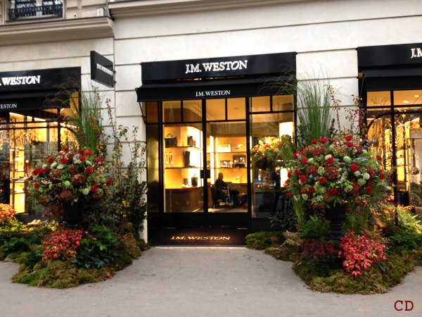 JM-Weston-Store-outside