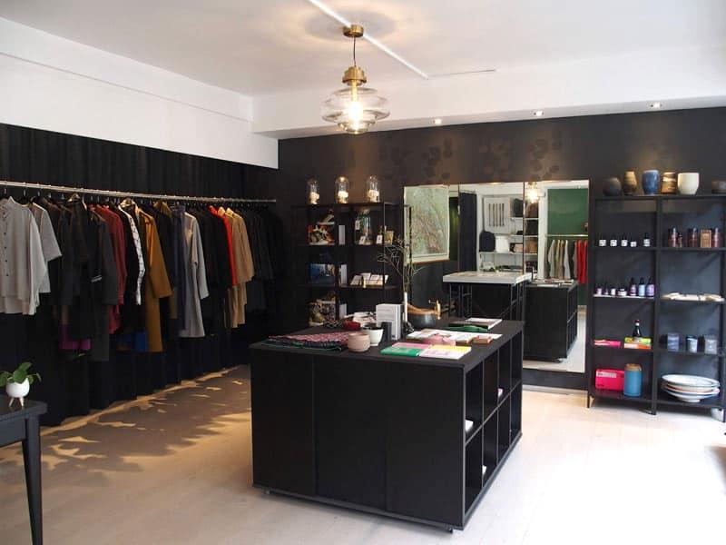 Swiss-creators-fashion-design-JSBG-Store-Lausanne