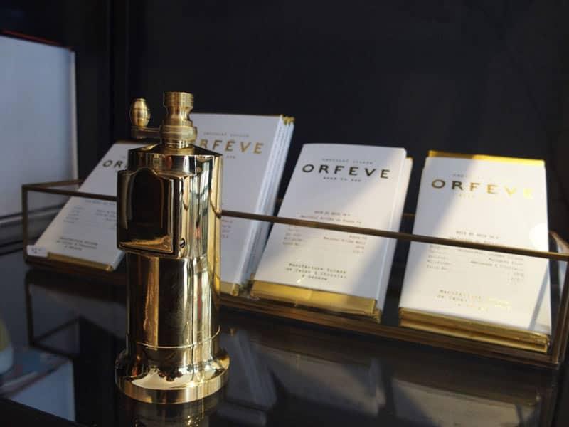 Orfeve-Chocolates-JSBG-Store