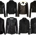 Jackets-fashion-trends