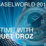 Jaquet-Droz-Baselworld-new-watches