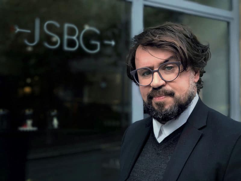 Jorge-Guerreiro-JSBG-Store-Lausanne