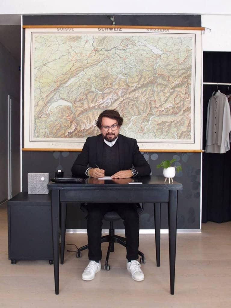 JSBG-Store-Jorge-Guerreiro-Swiss-creation