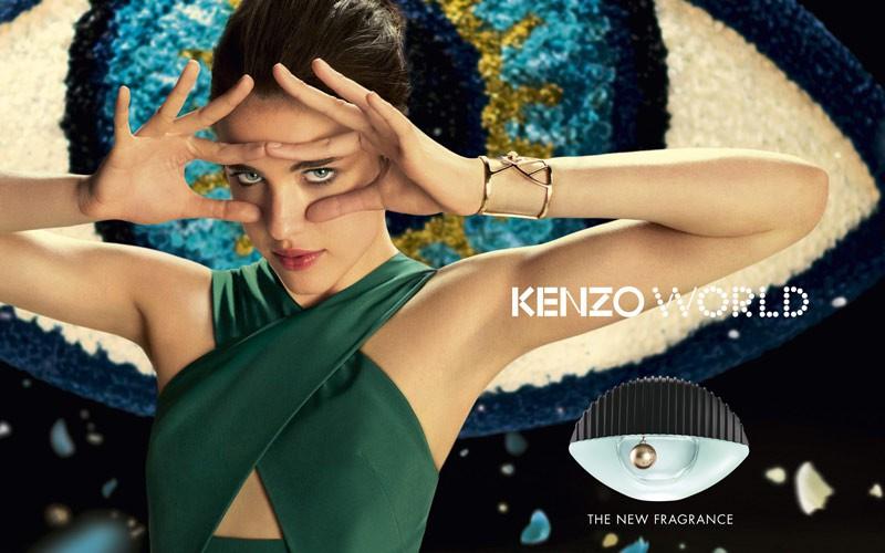 Kenzo-world-fragrance