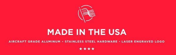 Key-Smart-made-in-usa