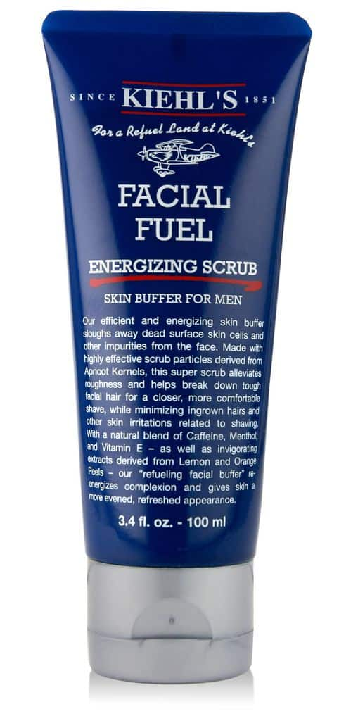 Men-beauty-routine-essential-guide