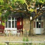l-onzaine-france-guest-house-luxury