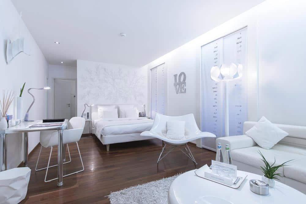 cour-des-augustins-luxury-hotels