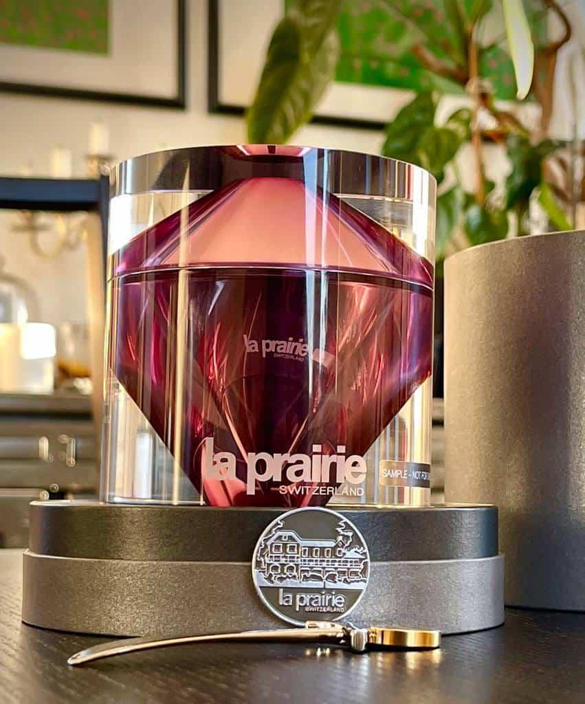 La-prairie-platinum-rare-collection-1